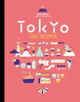 TokyoCultRecipes.png