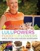 Lulu Powers
