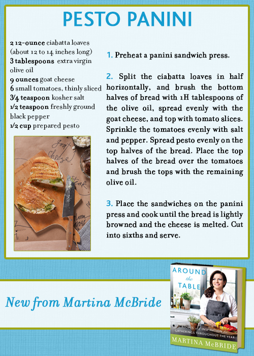 MP21028-Around-the-Table-Recipe-Card