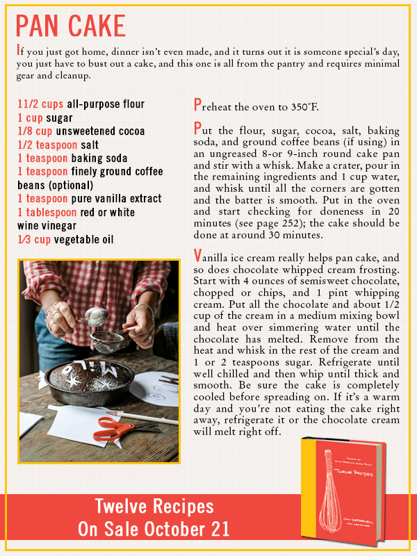 MP21071-Twelve-Recipes-Recipe-Card