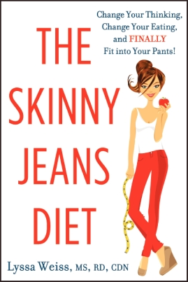 SkinnyJeans PB C