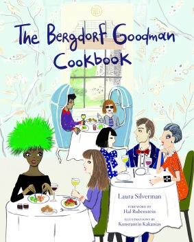 BGCookbook hc c