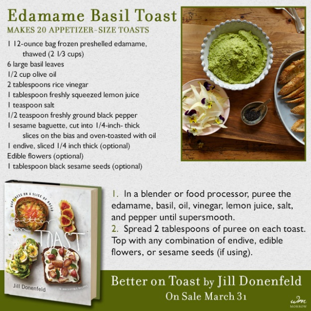 MP21567-Better-on-Toast-Recipe-Card