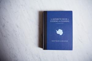 ABCC_HarperCollins_2
