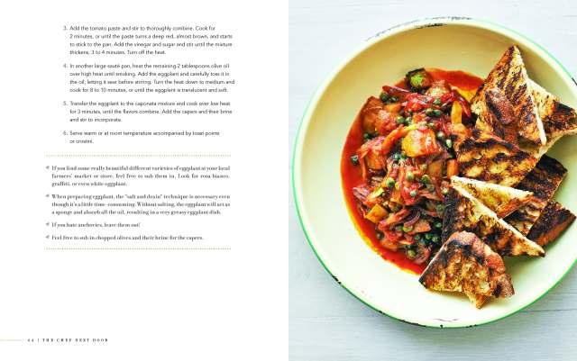 Eggplant Caponata Spread_Page_2