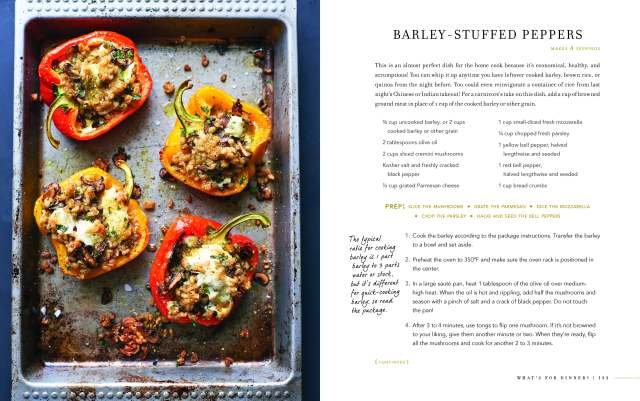 Stuffed Pepper and Grilled Steak spread_Page_1