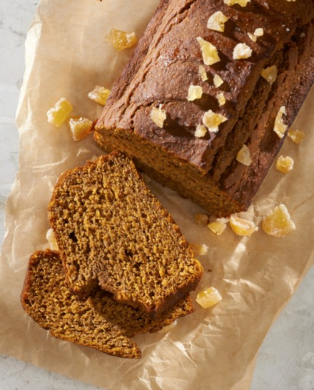 Vitamix_pumpkin_bread_ginger_093.tif.p