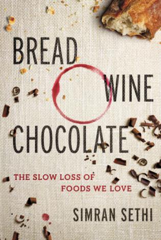 Bread Wine Chocolate_flat