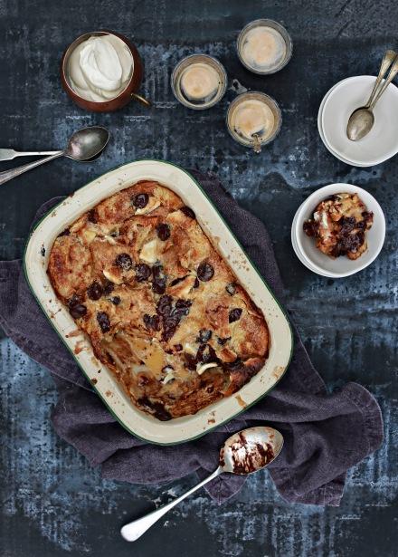 070_Croissantwhitepuddingdesserts