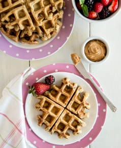 PNB-Waffles-cropped-01380