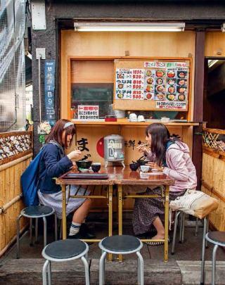 Tokyo Cult Recipes restaurant.jpg