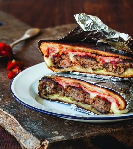 brick-burger-015