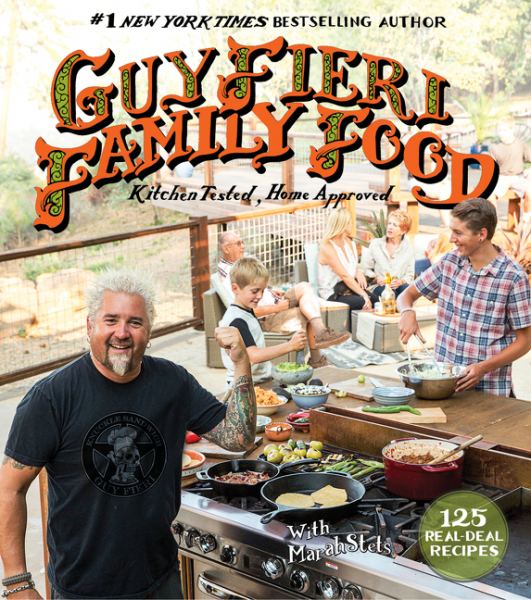 guy-fieri-family-food