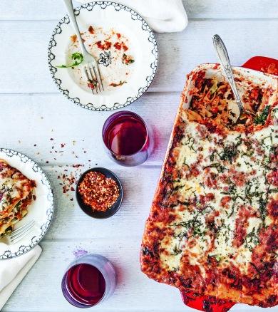 lasagna-027