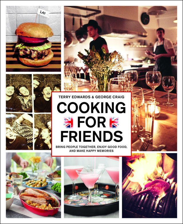 cookingfriends-hc-c