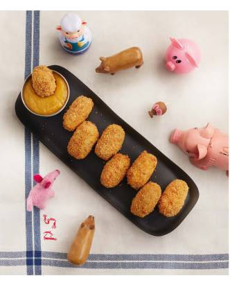 pages-from-cookingforfriends_piggy-croquettes
