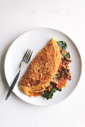 pops-double-stuffed-double-fluffed-american-omelet