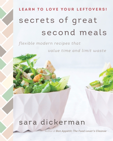 SecretsofSecoondGreatMeals_Cover.jpg